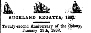 1862 regatta nor header