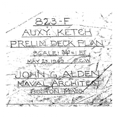 823-f prliminary deck plan