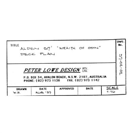 97-02-01 deck plan