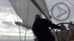 Sailing08-poster web