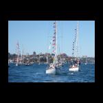 Sydney POS Ivan 2014-04