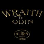Wraith_of_Odin_Alden_Trans 450