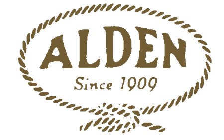 aldenlogoinvert1gold dark